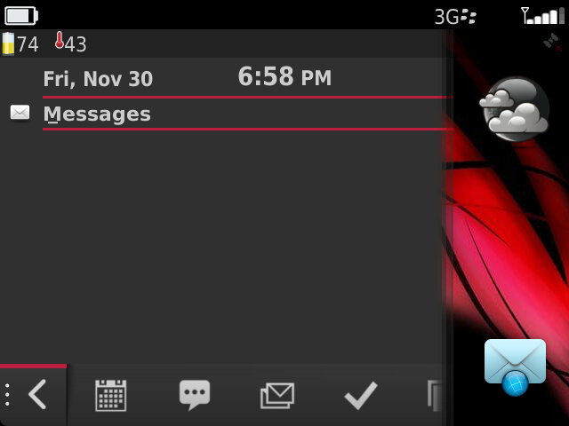 BlackBerry screen shot thread-utf-8buuxfmtixmtmwnju4mdquanbn.jpg