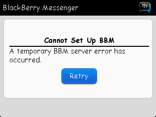 Bbm 7 update!!-screen_20121201_030043.jpg