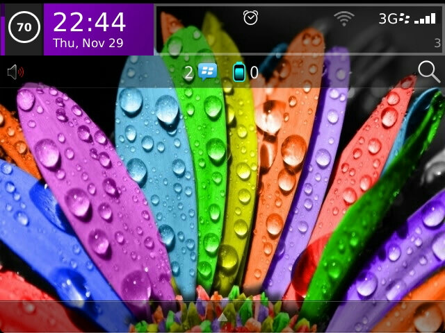 BlackBerry screen shot thread-tapaupload2.jpg