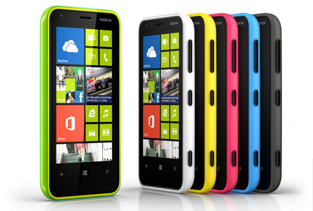 Nokia's Lumia 620 for 9 ...RIM should take note!-620.jpg