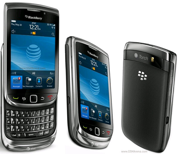Best/Most durable Blackberry-tapaupload0.jpg