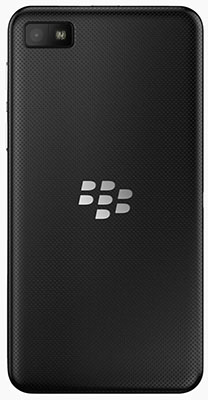 L series back found - textured black-blackberry_10_0.jpg