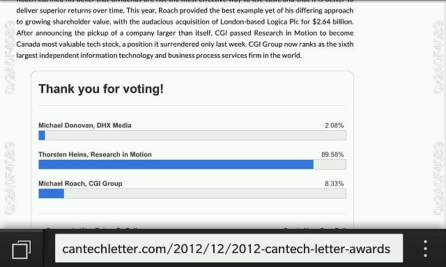 cantech - vote for Thorsten!!-uploadfromtaptalk1355618310183.jpg