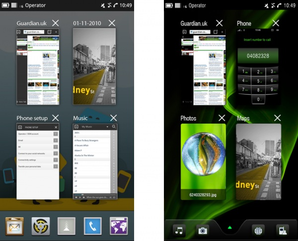 Is Firefox OS deliberately copying BB10?-screenshot.jpg