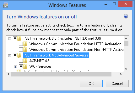 Tether to windows 8 laptop-dot-net-windows-8.png