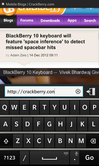 "[BB10] Very Smart Browser, Typed In "".con"" & Redirects You to "".com"" Page. Simple, But Immensely Use-fwl97ceaa5tp5.jpg"