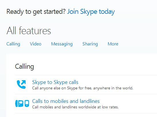 Skype on WP8...NOT GREAT! Are we really ready for it on BB10?-skype.jpg