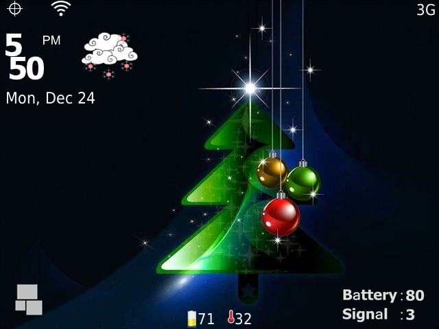 BlackBerry screen shot thread-utf-8buuxfmtixmji0ntuxmdauanbn.jpg