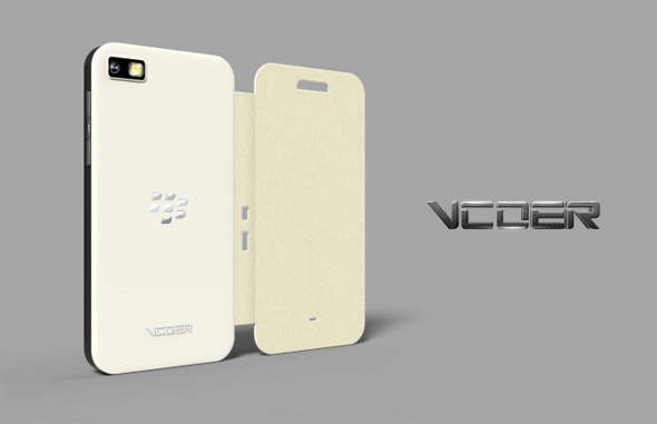 New Z10 covers/cases-cover1.jpg