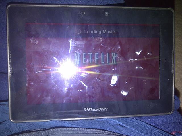 Real or fake? Proof that Netflix is coming to BB10?-img-20121228-00008.jpg
