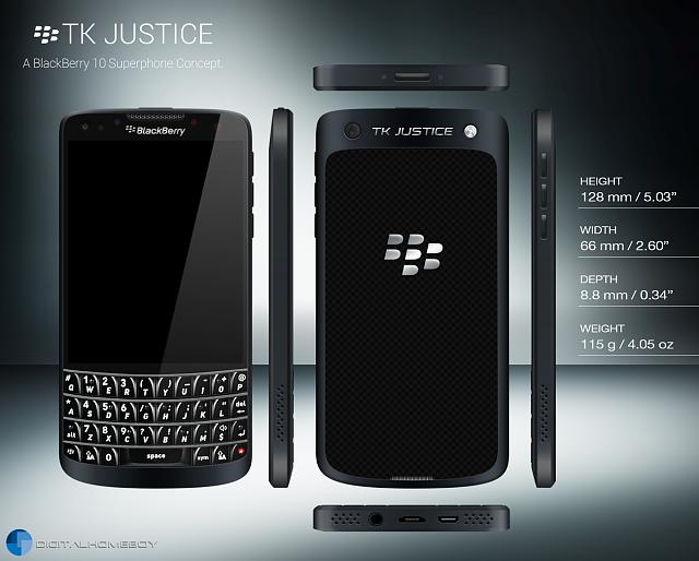 Crackberry Comments on Business Insider regarding N series-tk5_justice_2allviews.jpg