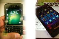 Happy New Year To All of Us here at CrackBerry-uploadfromtaptalk1356954752327.jpg