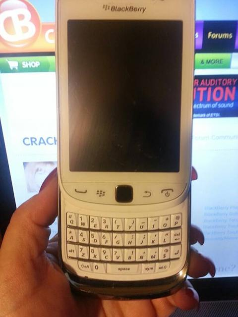 How beat up is your pre-BB10 phone?-uploadfromtaptalk1357072390494.jpg