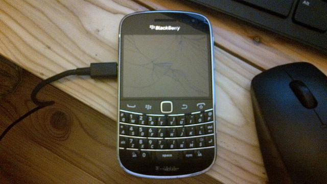How beat up is your pre-BB10 phone?-img_00000027.jpg