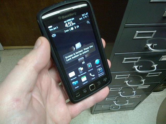 How beat up is your pre-BB10 phone?-9850.jpg