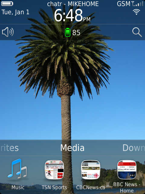 BlackBerry Screenshot Thread-s13_01_01__18_48_37.jpg