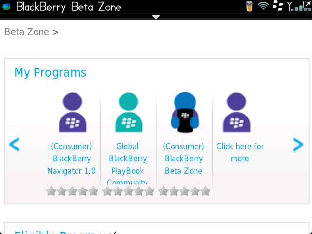 BlackBerry. Navigator-screencapture_002.png