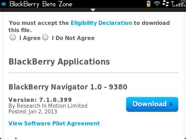 BlackBerry. Navigator-screencapture_003.png