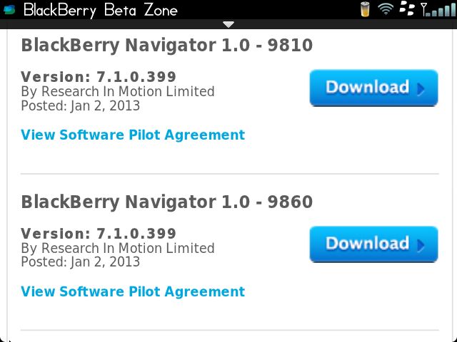 BlackBerry. Navigator-screencapture_004.png