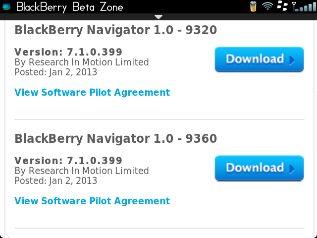 BlackBerry. Navigator-screencapture_005.png