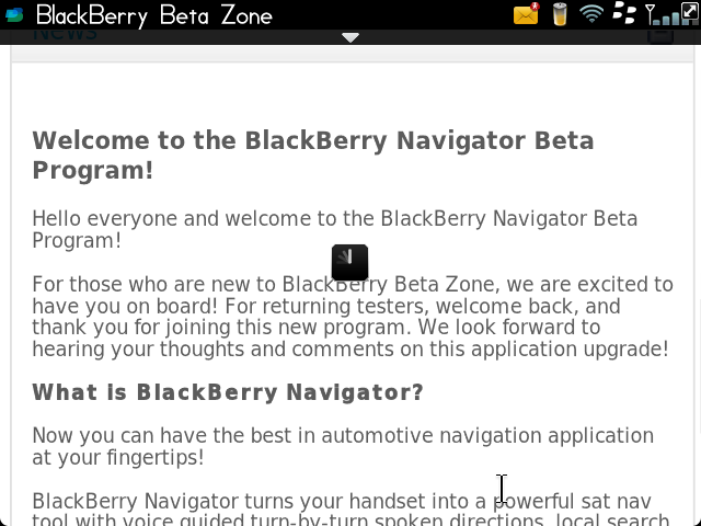 BlackBerry. Navigator-screencapture_008.png