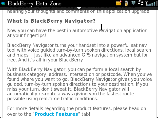 BlackBerry. Navigator-screencapture_009.png