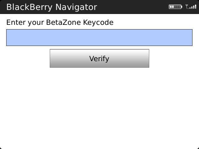 BlackBerry. Navigator-screen_20130103_191052.jpg