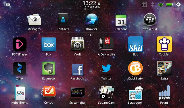 BlackBerry screen shot thread-img_00000113.jpg