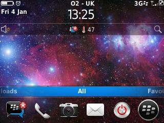 BlackBerry Screenshot Thread-screen_20130104_132543.jpg