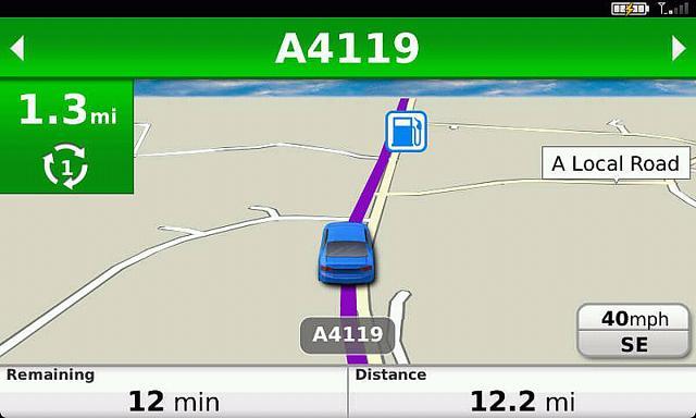 BlackBerry. Navigator-uploadfromtaptalk1357314850638.jpg