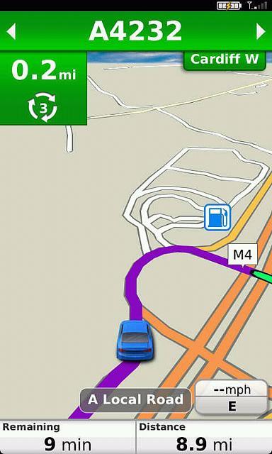 BlackBerry. Navigator-uploadfromtaptalk1357314863555.jpg
