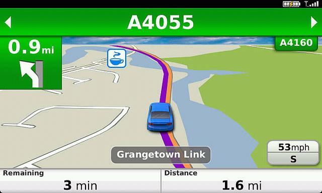 BlackBerry. Navigator-uploadfromtaptalk1357314876464.jpg