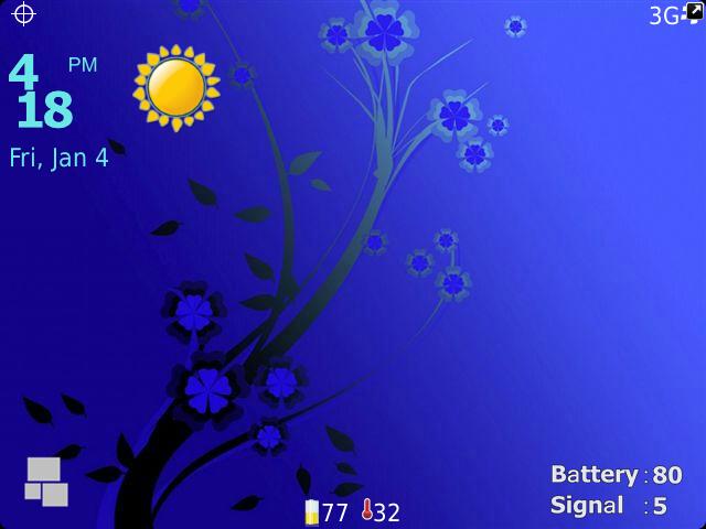 BlackBerry Screenshot Thread-utf-8buuxfmtmxndqxodm5lmpwzw.jpg