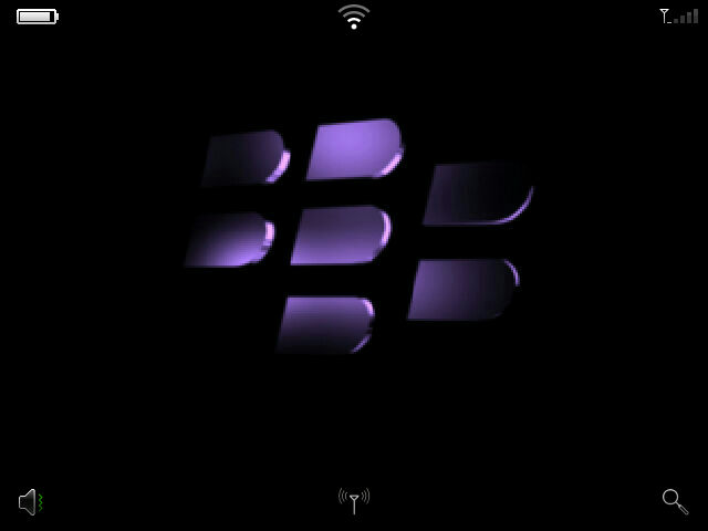 BlackBerry screen shot thread-capture-20on-2001-04-2013-2016-59-41.jpg