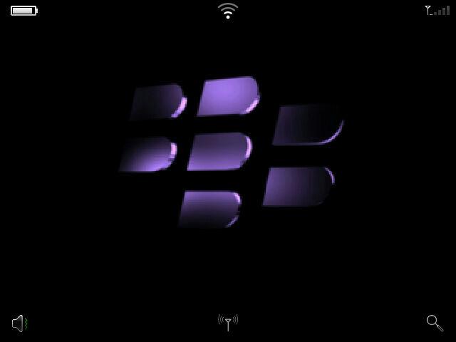 BlackBerry Screenshot Thread-capture-20on-2001-04-2013-2016-59-41.jpg