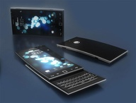 RIM has fooled everyone, BlackBerry 10 is understaded on purpose-blade-blackberry.jpg
