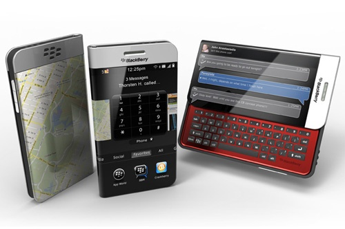 RIM has fooled everyone, BlackBerry 10 is understaded on purpose-wraparound-blackberry.jpg