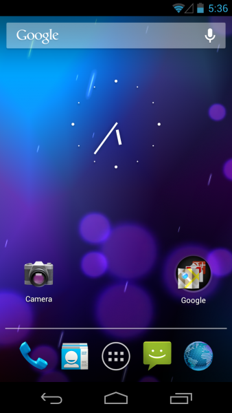 interesting photo-android-41-jelly-bean-home-screen.png