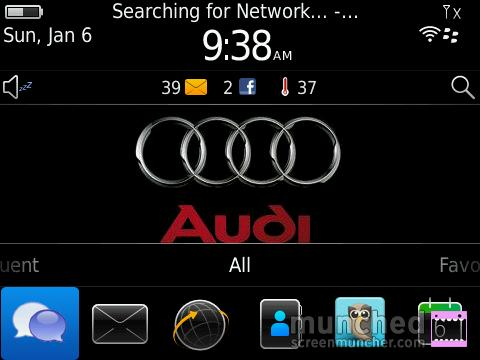 BlackBerry screen shot thread-munch9780home.jpg