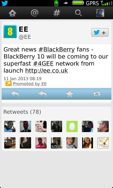 EE getting blackberry 10 from launch.-s13_01_11__09_21_46.jpg