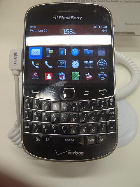 would you buy a blackberry like this?-get-attachment.aspx.jpg