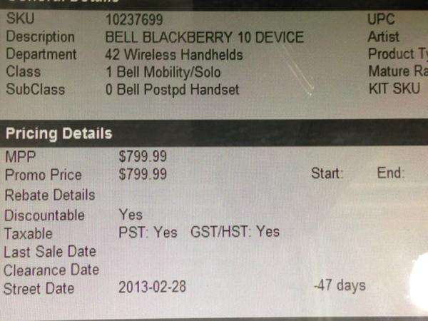 Bell BB10 Inventory Document (Street Date 28th Feb) (Hope Its Not A Duplicate Thread)-bb10.jpg