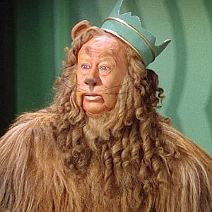 miss crackberry-cowardly-lion.jpg