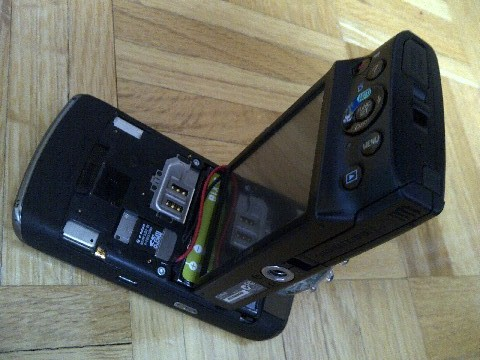 Blackberry Battery LED Ring Light Camera Hack!-hack0008.jpg