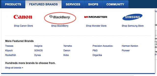 Blackberry considered a Feature Brand at best Buy-bb-featured-brand.jpg