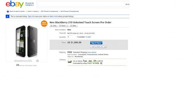 Z10 for sale 00!-bb10ebay.jpg