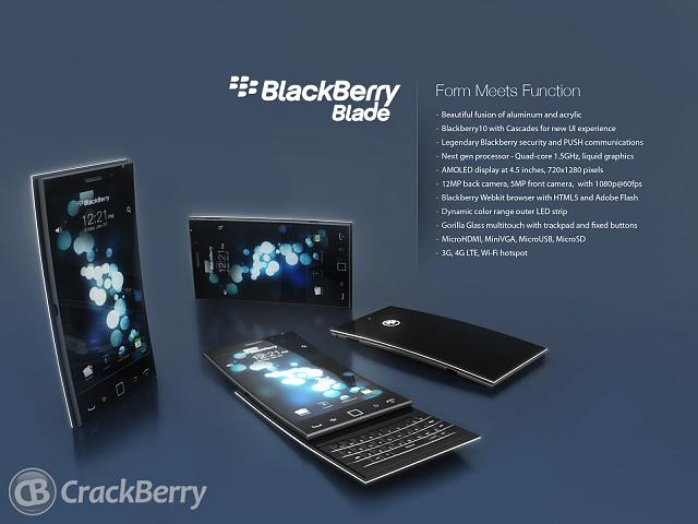"Has Crackberrys, "" 10 weeks of Blackberry"" been a bust??-blackberry-blade.jpg"