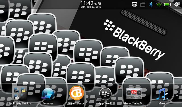 BlackBerry screen shot thread-img_00000456.jpg