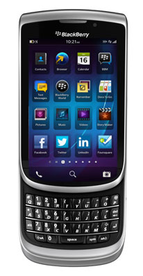 "Has Crackberrys, "" 10 weeks of Blackberry"" been a bust??-blackberry_t10.jpg"