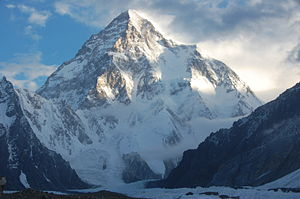 PEEK and Flow-300px-k2-_mount_godwin_austen-_chogori-_savage_mountain.jpg